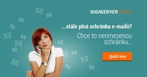 GS_Extra_banner_verze2_1200x628
