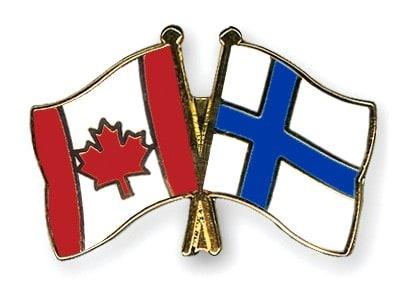 Flag-Pins-Canada-Finland