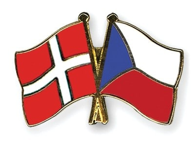 Flag-Pins-Denmark-Czech-Republic