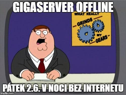 aktualizace-serveru