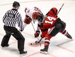 hokejova-soutez
