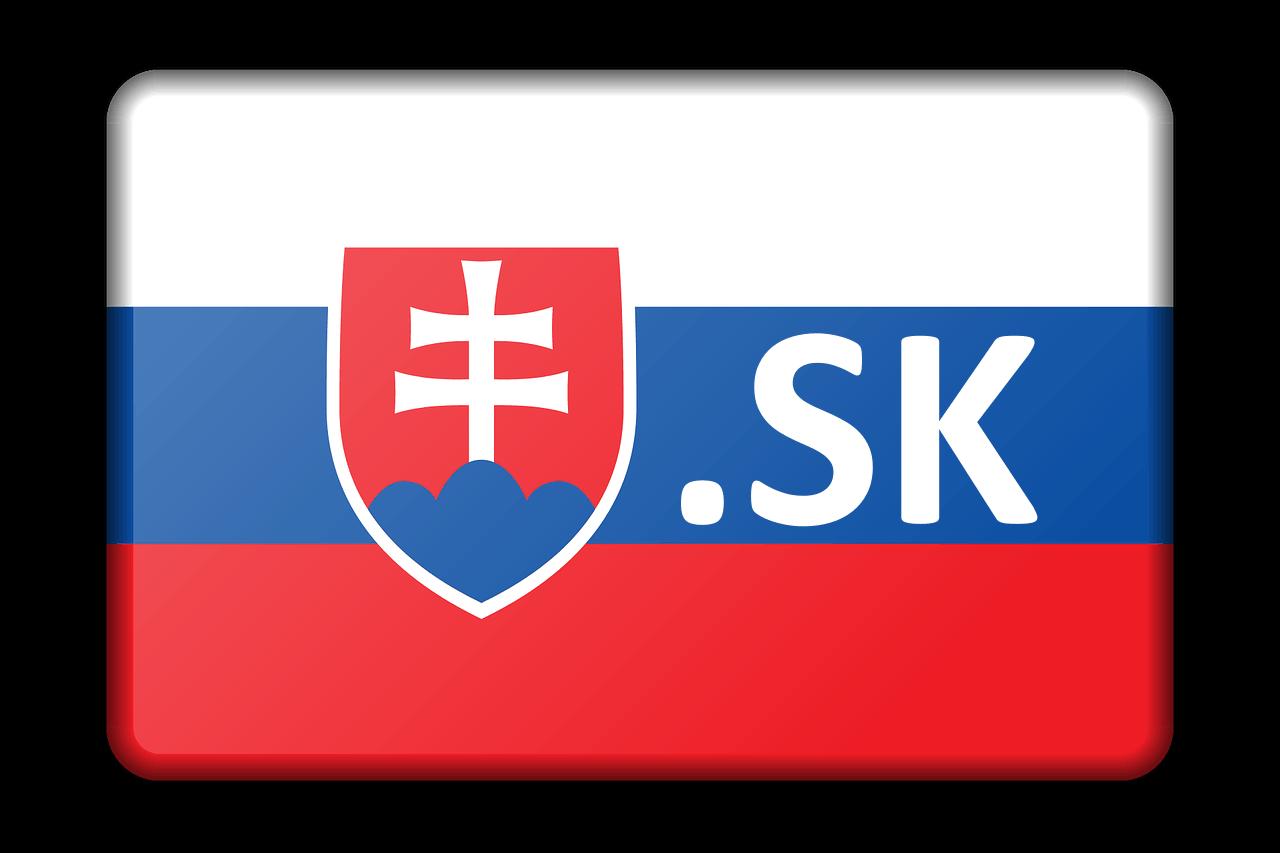 sk-pravidla